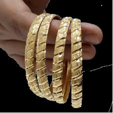Buy 24 karat gold jewelry from online store